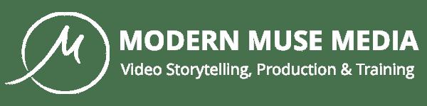 Modern Muse Media