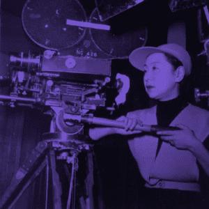 Tazuko Sakane